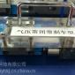 国产导轨锁CP25气压常开HTPM钳制器HTPM导轨夹直线导轨滑块替NBK